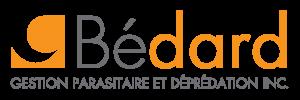 Bedard GPD