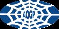 Logo Association Québécoise de la Gestion Parasitaire