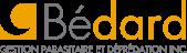 Bédard GPD logo Rétina